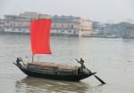 boating at Sadarbgat