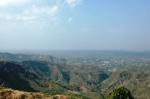 Bandarban hill tracks